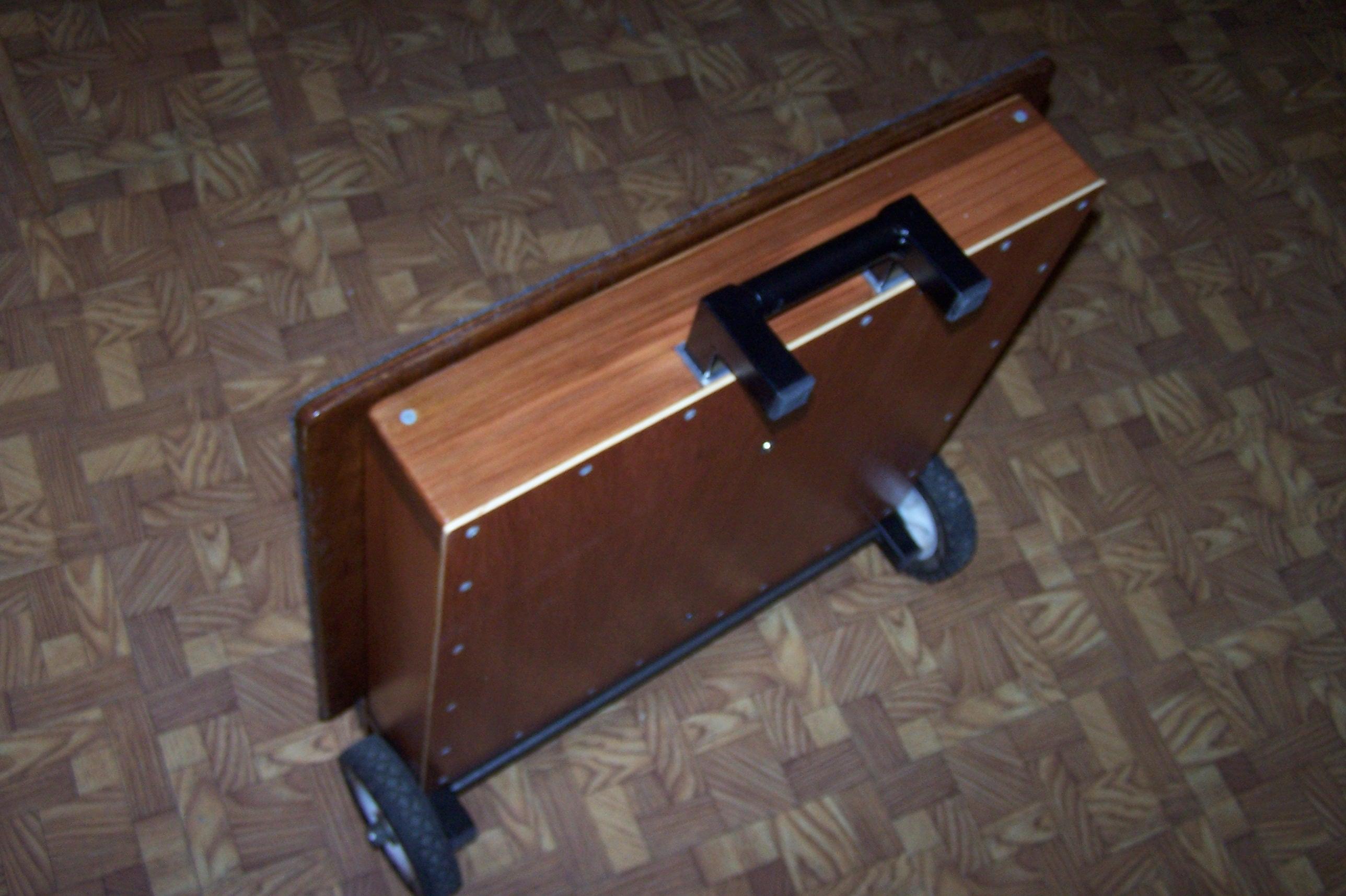 case-cart0.JPG