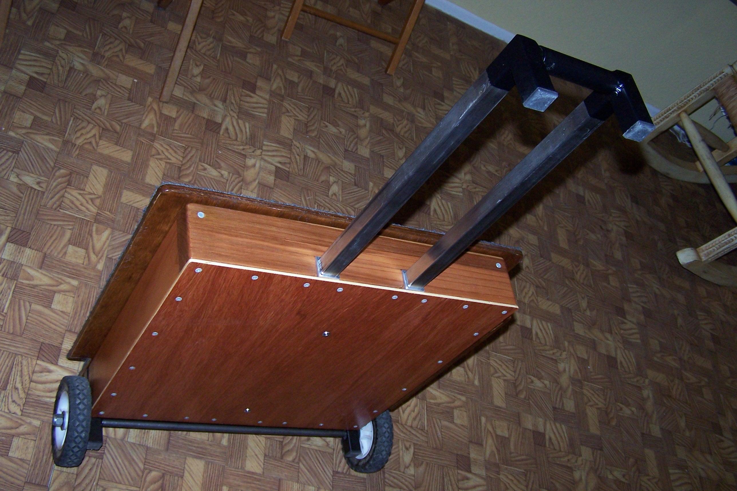 case-cart1.JPG