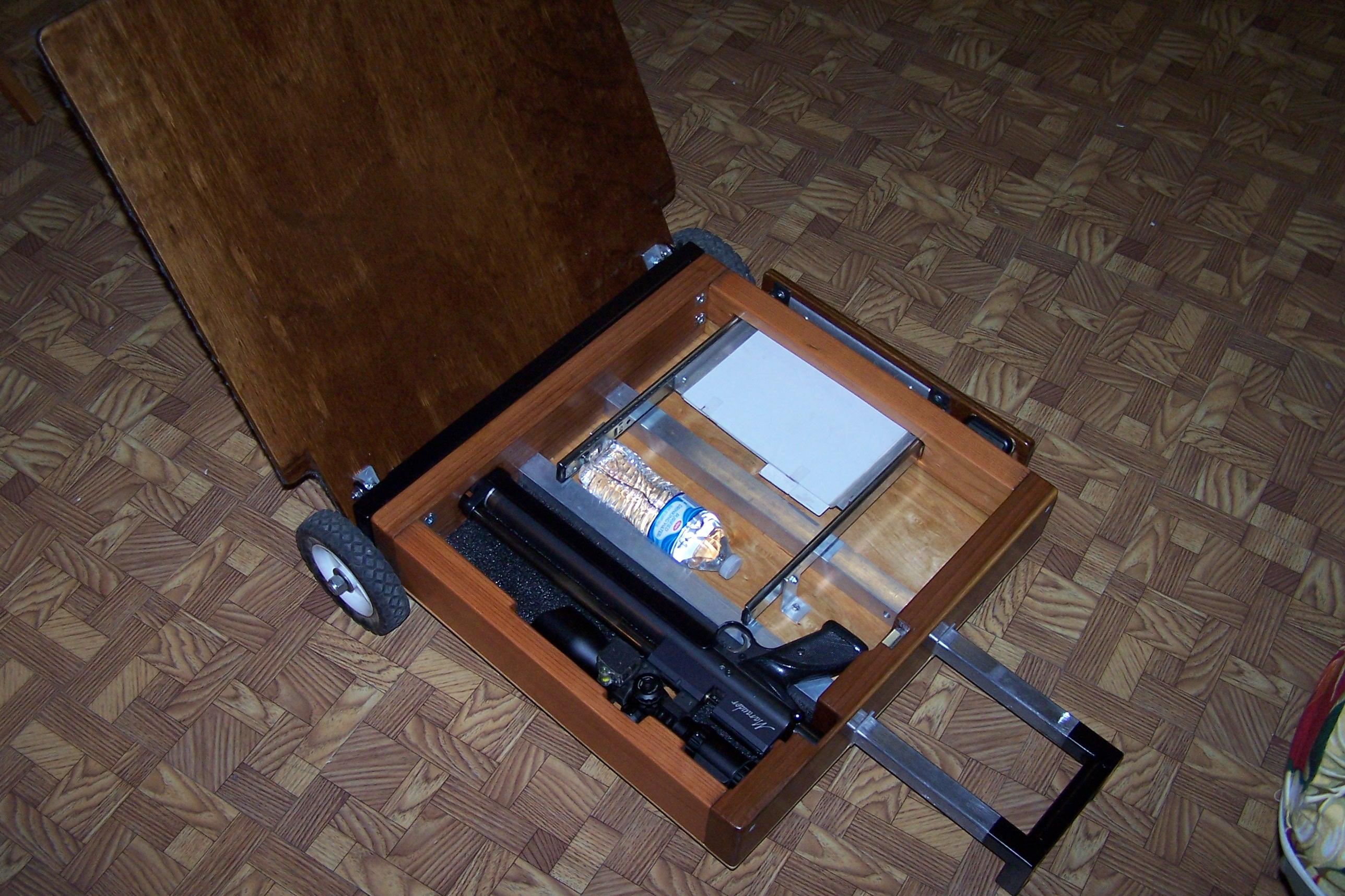 case-cart3.JPG