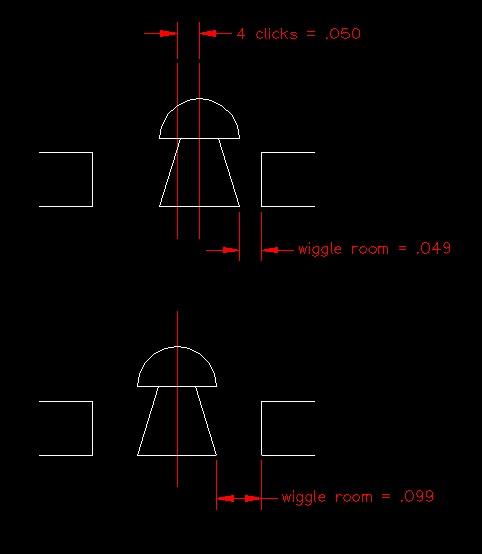 wiggle-room-00.jpg